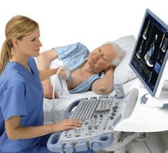 Echocardiogram test facilities in jaipur